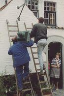 plaatsen lantaarn 12 mei 1993.jpg