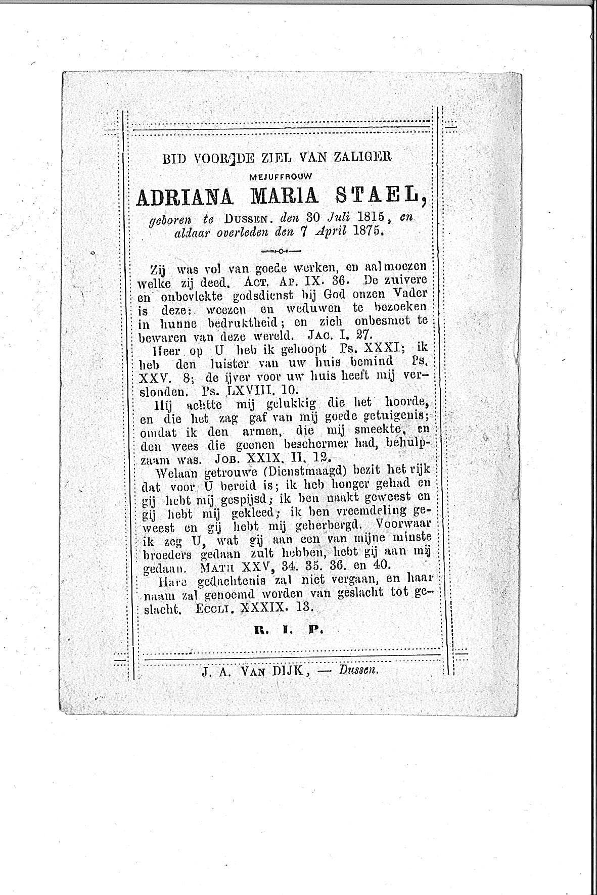 Adriana-Maria(1875)20140912143755_00043.jpg