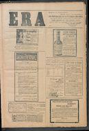 L'echo De Courtrai 1914-01-04 p5