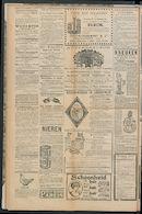 Het Kortrijksche Volk 1914-06-14 p6