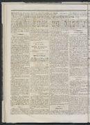 L'echo De Courtrai 1873-08-28 p2