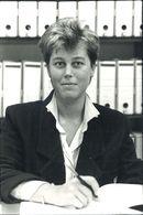 Françoise Fastré 1986