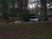 Kasteelpark Heule