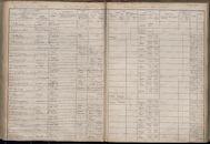 1880_19_171.tif