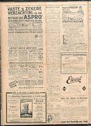 Het Kortrijksche Volk 1930-07-27 p4