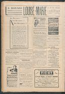 L'echo De Courtrai 1914-04-12 p4