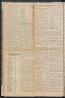 Het Kortrijksche Volk 1914-06-14 p2