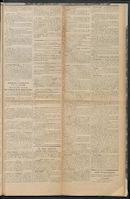 Het Kortrijksche Volk 1914-06-14 p3