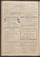 L'echo De Courtrai 1914-03-05 p4