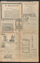 Het Kortrijksche Volk 1914-02-01 p7