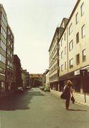 Oude-Vestingsstraat