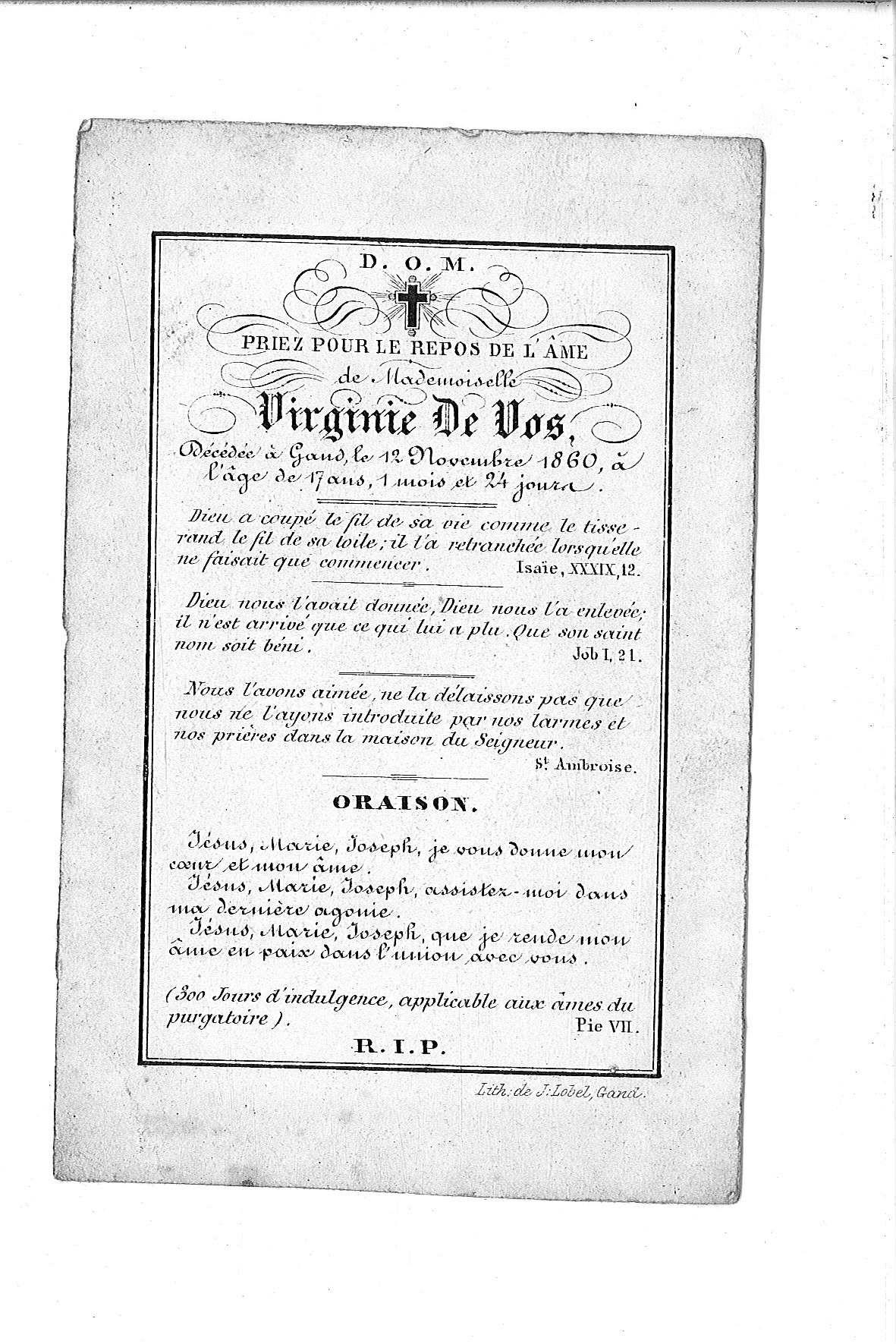 Virginie (1860) 20120305132207_00266.jpg