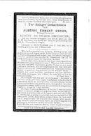 Alberic Ernest (1903) 20120228155553_00002.jpg