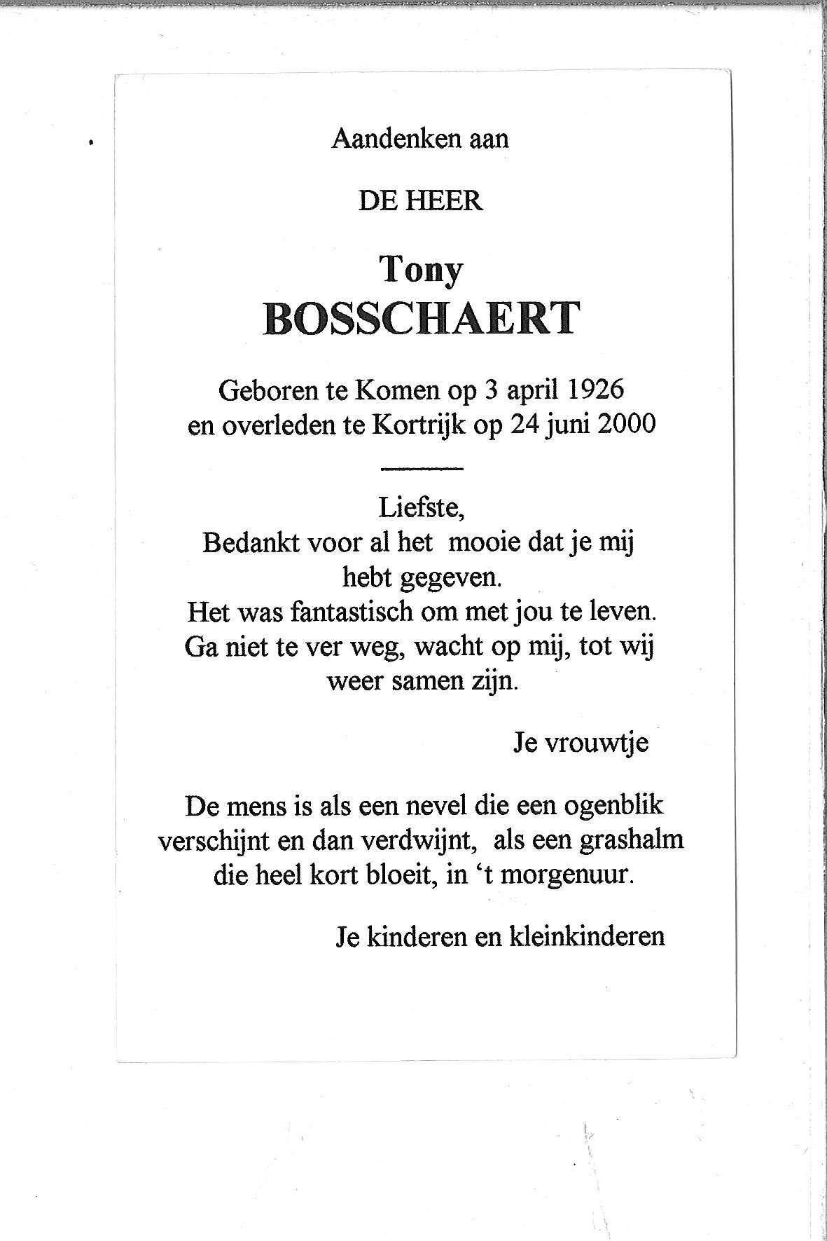 Tony(2000)20130920115948_00033.jpg