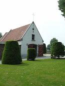 DSCN57c St. Janskerkhof in de Meensesteenweg.JPG