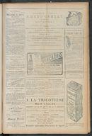 L'echo De Courtrai 1910-08-25 p3