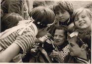 VKSJ Pioentjes 1961 - 1962 (20).jpg