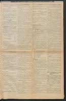 Het Kortrijksche Volk 1914-01-11 p3