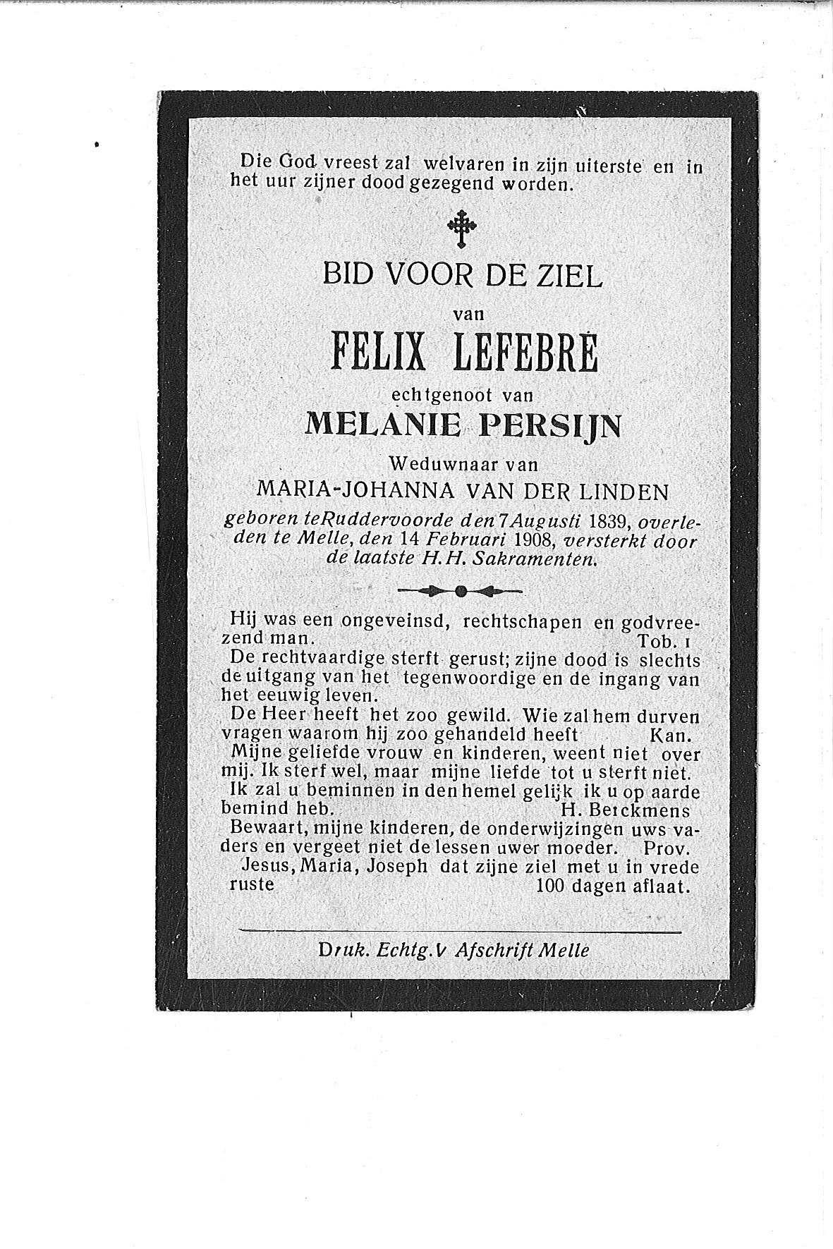 Felix(1908).jpg