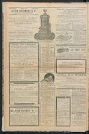 Het Kortrijksche Volk 1914-01-11 p8