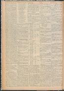 Gazette van Kortrijk 1916-05-06 p2