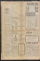 Het Kortrijksche Volk 1914-04-12 p6