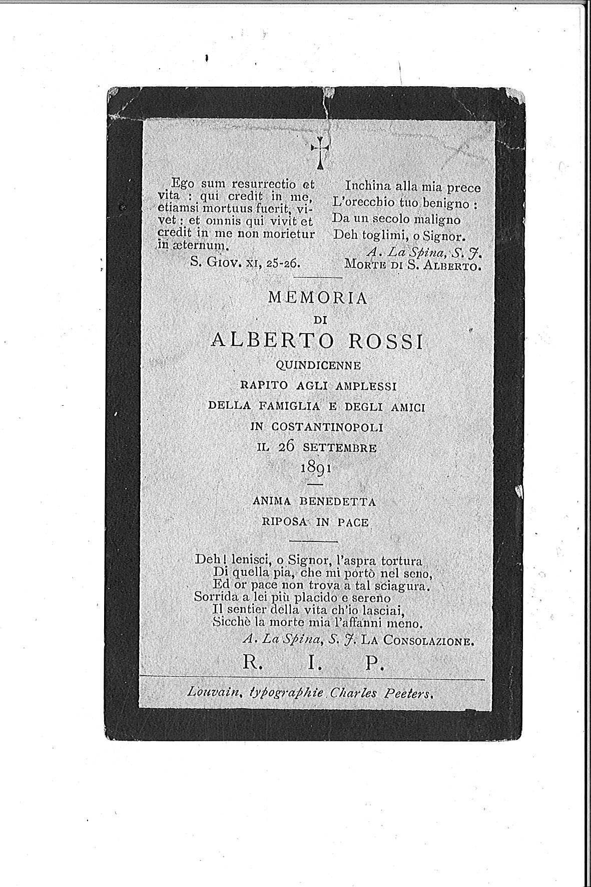 Alberto(1891)20141222151037_00001.jpg