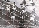 EK Bern 1954