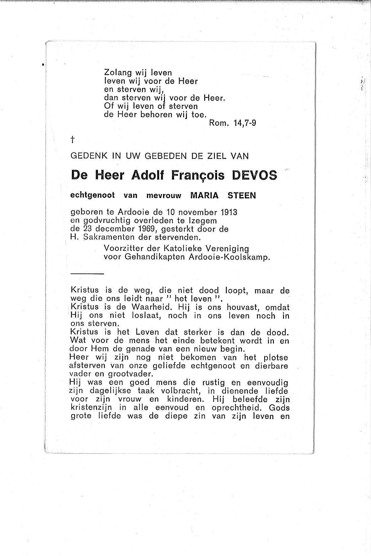 Adolf François (1969) 20120306104621_00018.jpg