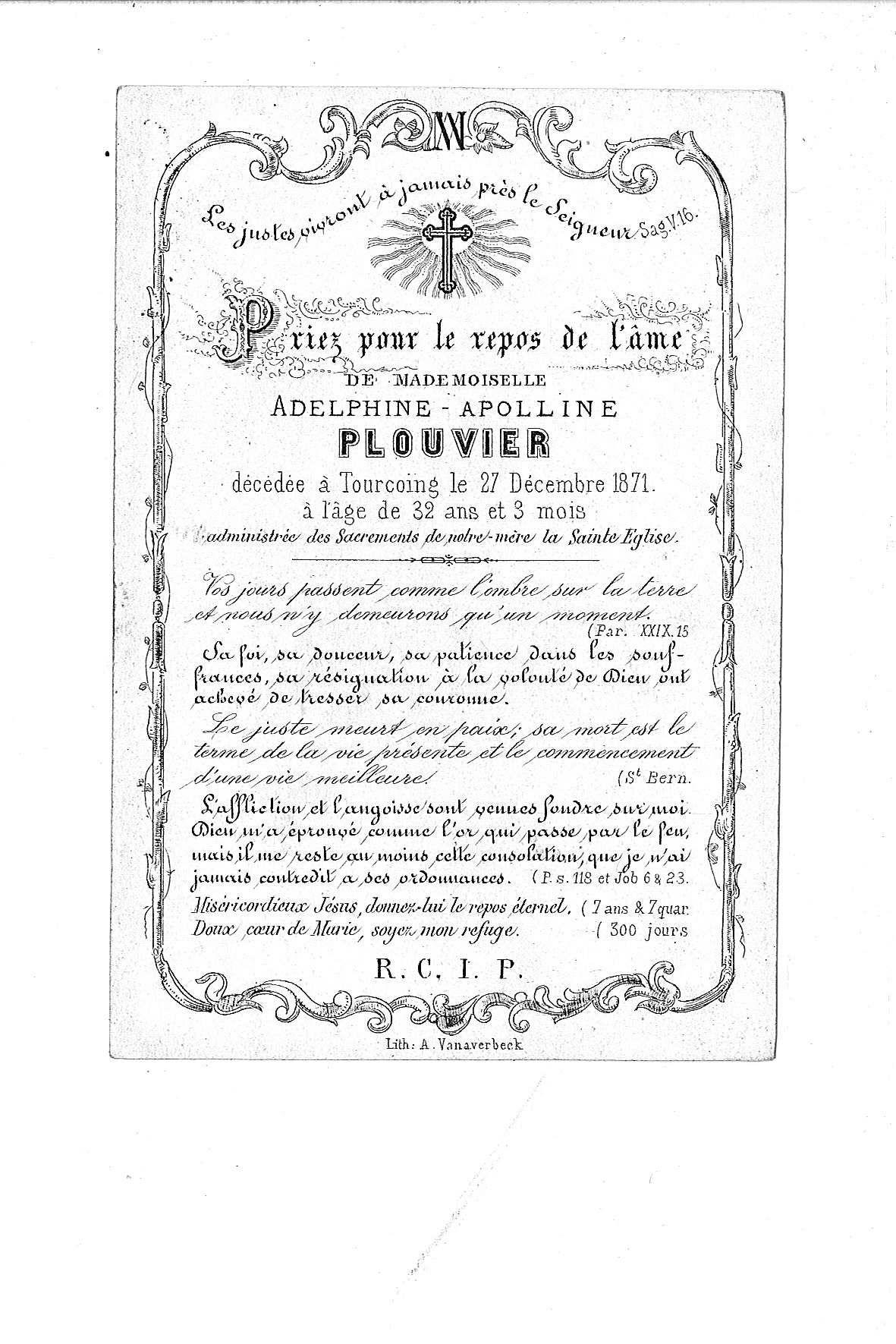 Adelphine-Apolline(1871)20100416080139_00007.jpg