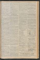Het Kortrijksche Volk 1911-10-22 p3
