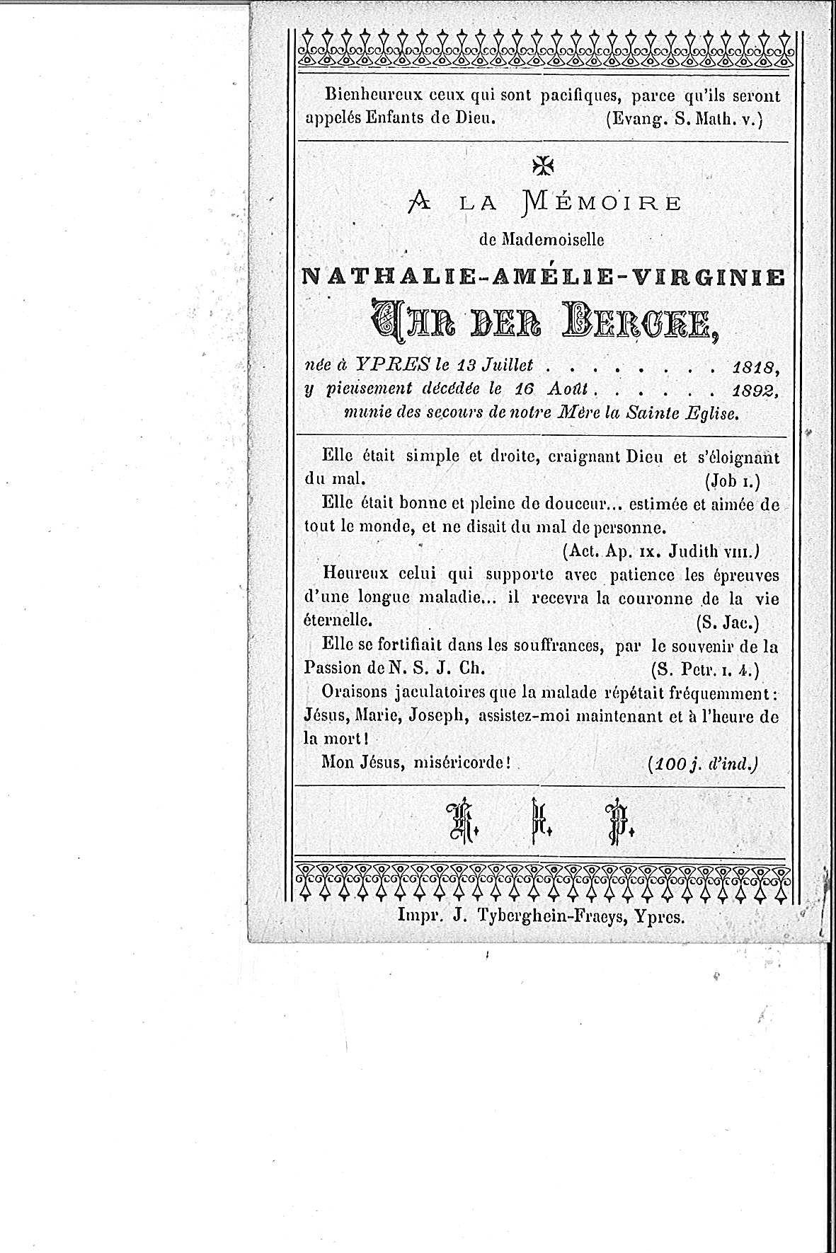 Nathalie_Amélie_Virginie(1892)20150805162507_00046.jpg