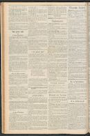 Het Kortrijksche Volk 1910-09-25 p2