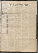 De Leiewacht 1925-04-04