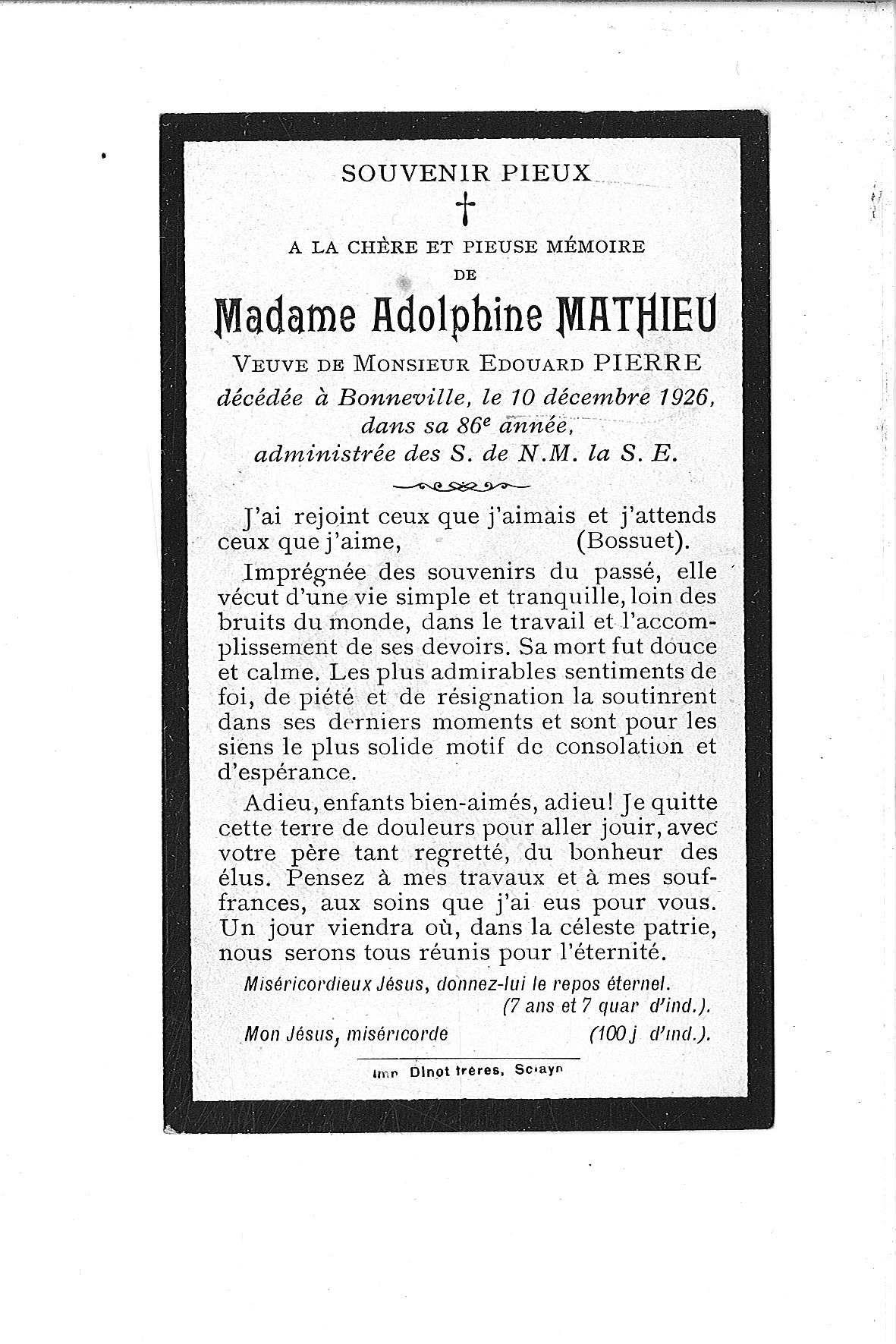 Adolphine(1926)20120227121116_00006.jpg