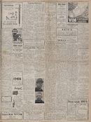 Kortrijksch Handelsblad 25 oktober 1946 Nr86