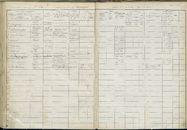 1880_10_186.tif