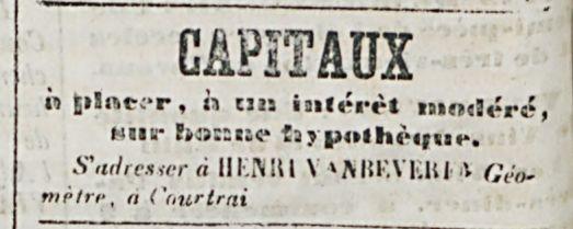 CAPITAUX
