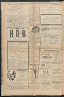Het Kortrijksche Volk 1914-02-01 p8