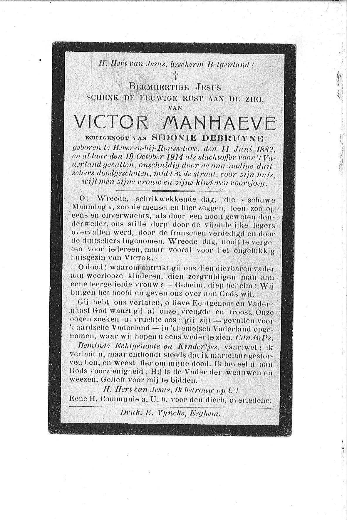 Victor(1914)20120206150550_00027.jpg