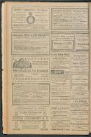 Het Kortrijksche Volk 1911-05-14 p4