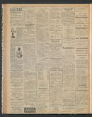 Gazette Van Kortrijk 1914-08-30 p2