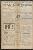 Het Kortrijksche Volk 1914-04-12 p8