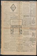 Het Kortrijksche Volk 1914-07-05 p6
