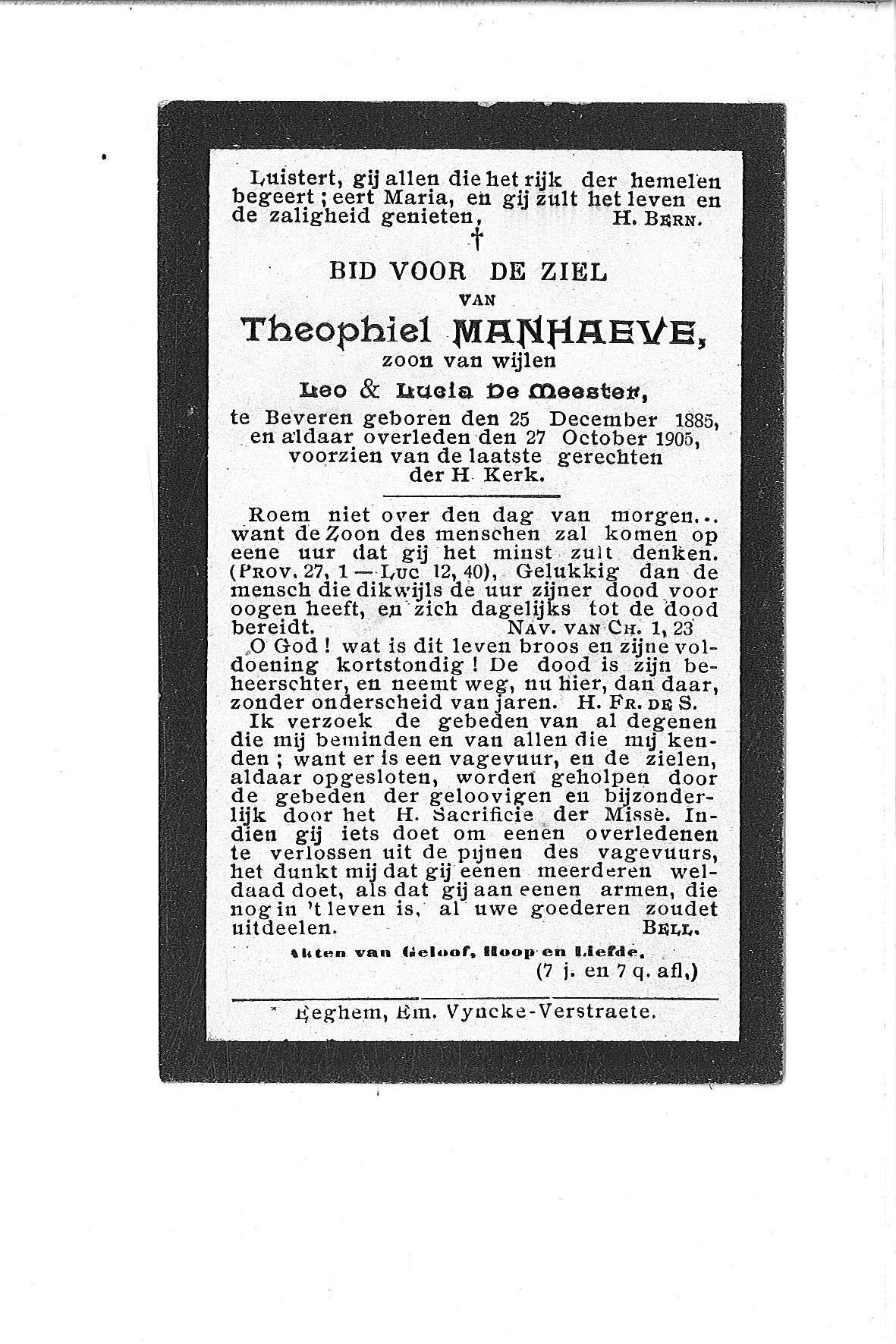 Theophiel(1905)20120405091115_00044.jpg