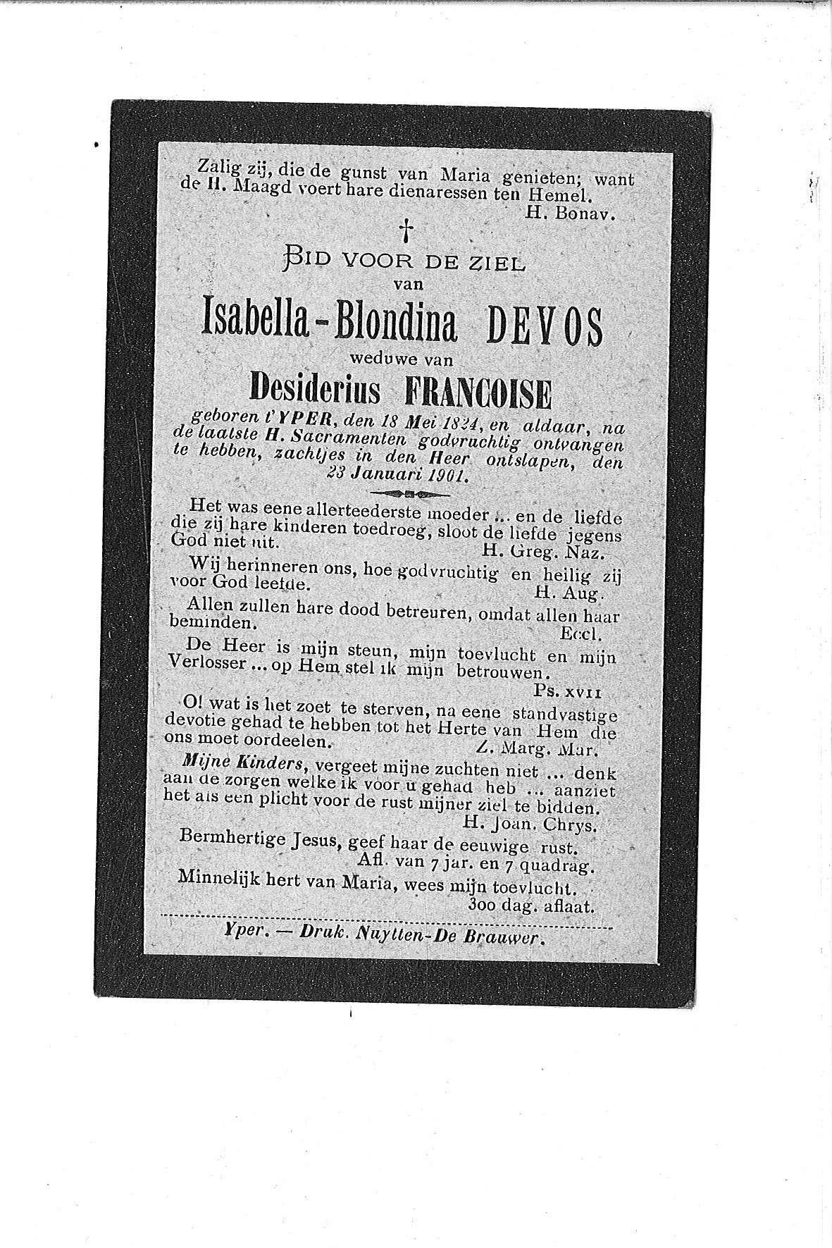 Isabella-Blondina (1901) 20120305132207_00099.jpg