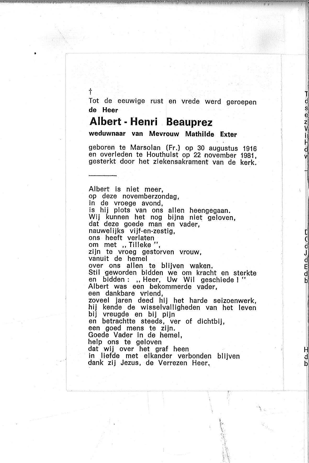 Albert-Henri(1981)Albert-Henri(1981)20130828133432_00099.jpg