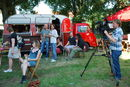Festivaldag 2012 160