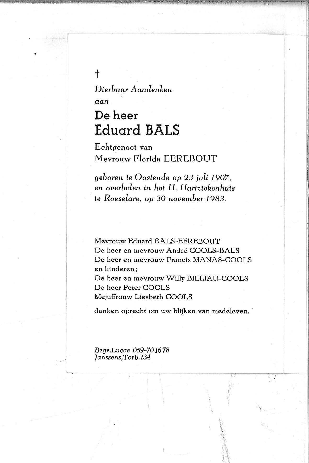 Eduard(1983)20130827082904_00003.jpg