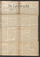 De Leiewacht 1923-04-14